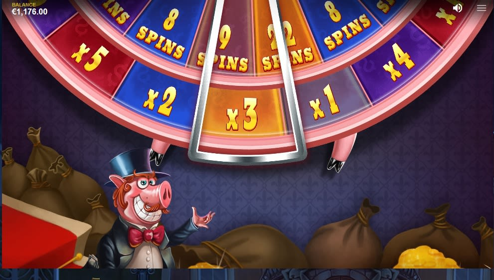 slots-piggy-riches-megaways-slot-netent-reels-free-spins
