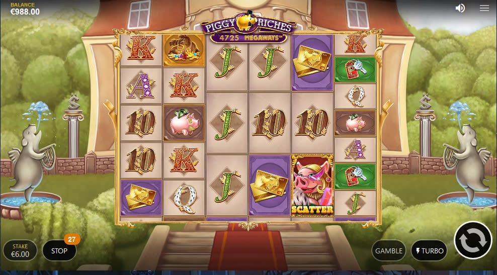 slots-piggy-riches-megaways-slot-netent-reels-main-game