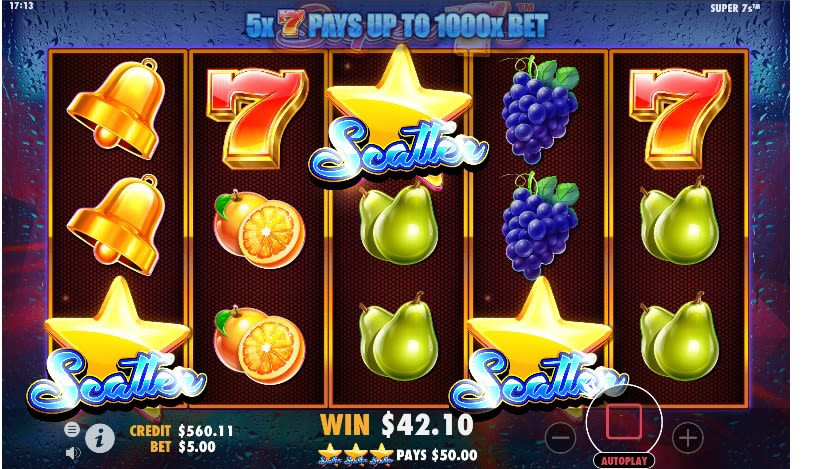 slots-super-7s-slot-pragmatic-reels-scatter