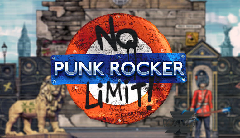 punk_rocker_promotion_at_casinogrounds
