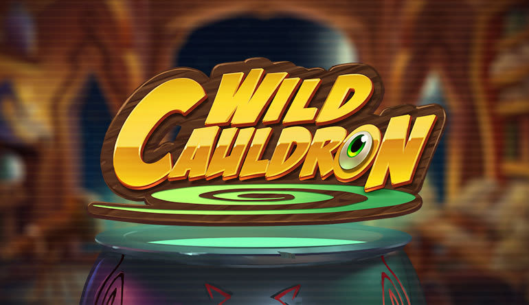 article-promo-wild-cauldron