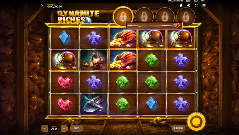 dynamite-riches-slot-red-tiger-main-game