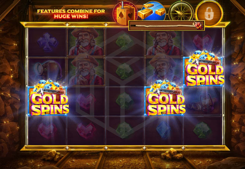 dynamite-riches-slot-red-tiger-gold-spins