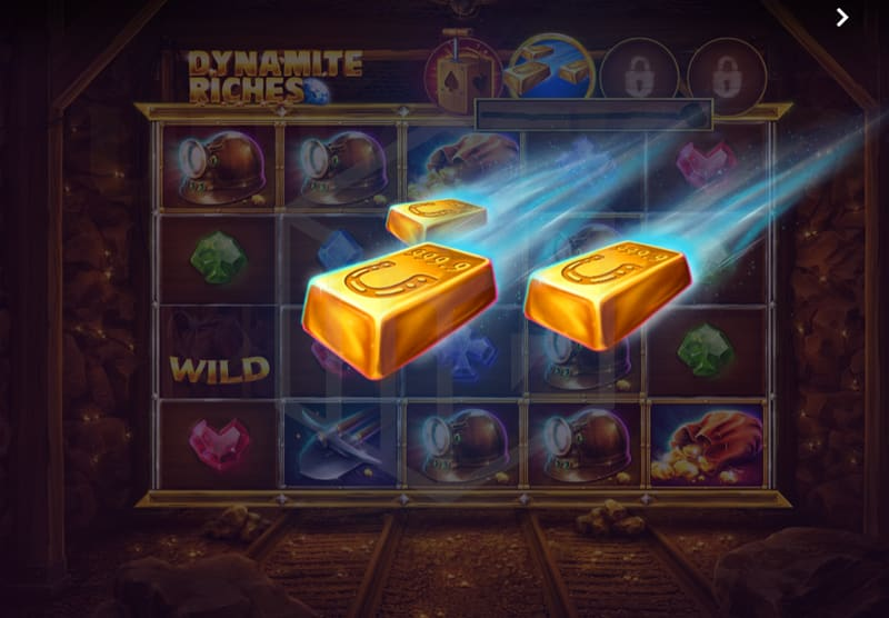 dynamite-riches-slot-red-tiger-wilds