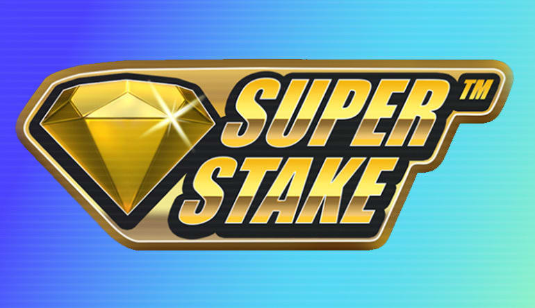 article-super-stake