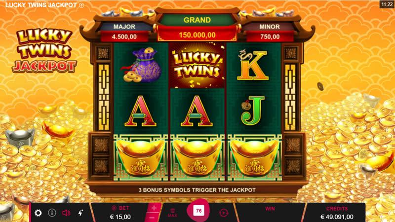 slot-luckytwinjackpot-slot-pulse8-fs