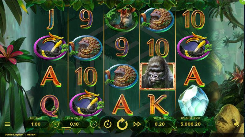 slot-gorilla-kingdom-slot-netent-main