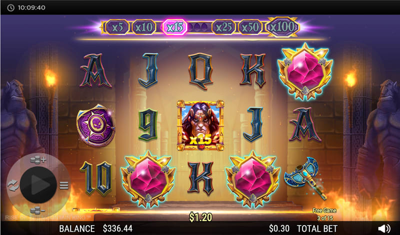 slot-rise-of-mountain-king-slot-nextgen-multiplier-fs