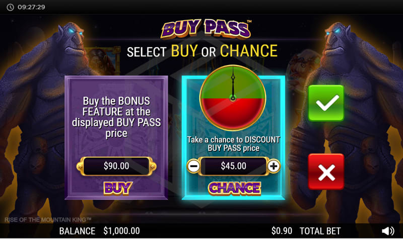 slot-rise-of-mountain-king-slot-nextgen-buy-pass