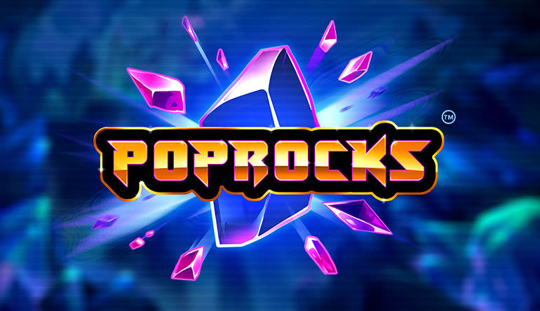 article-promo-poprocks
