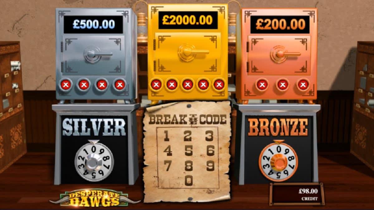 add bank buster bonus pic