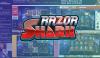 Article_nick_razor_shark_quad_session