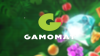 gamomat slots and gamomat casinos header image