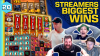 Watch the biggest casino streamer wins for week 20 2021