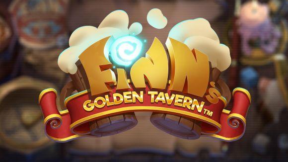 Finns Tavern