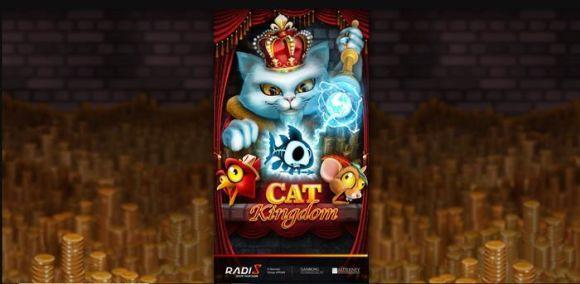 Top 10 online casino roulette