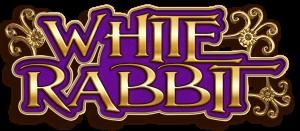 BTG - White Rabbit - Logo
