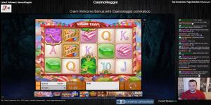 casinoreggie-stream