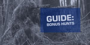 Featured Image of the CasinoGrounds Concept & Bonus Hunting Guide
