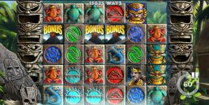 slots-tahiti-gold-free-drops