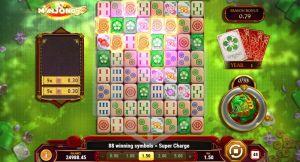 slots-mahjong-88-playngo-reels-main-game