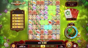 slots-mahjong-88-playngo-reels-main-game3