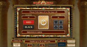 beste casinos ohne einzahlung