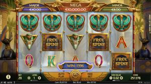 slots-mercy-of-the-gods-reels