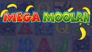 Biggest Mega Moolah Jackpot Winner Ever Takes down €18.900.000 jackpot on 28.09.2018