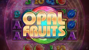 slots-opal-fruits-slot-logo