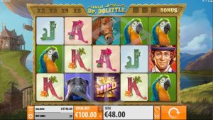 slots-dr-dolittle-quickspin-reels-main-game