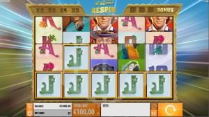 slots-dr-dolittle-quickspin-reels-main-re-spin-win