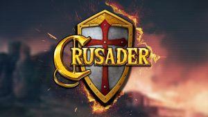 slots-crusader-elk-studios-spinomenal-logo