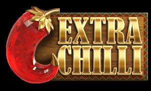 BTG - Extra Chilli - Logo