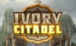 slots-ivory-citadel-slot-jftw-logo_480
