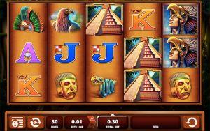 bgo vegas mobile casino review