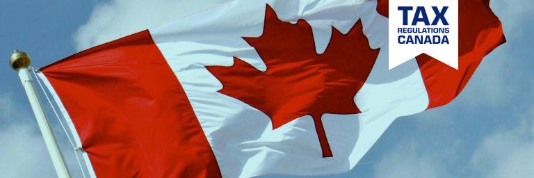 [Canada Update] Gambling Tax & Gambling Laws pr. Country Guide