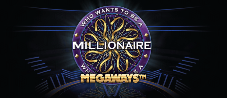 The BTG Who Wants To Be A Millionaire Slot Coming Soon