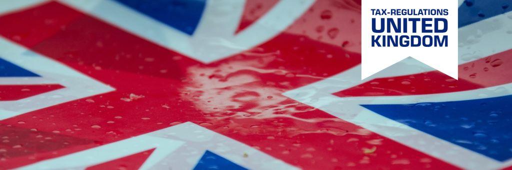 UK Gambling Tax and Gambling Laws Featured Image