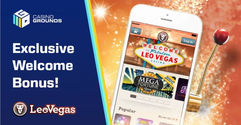 san manuel online casino real money
