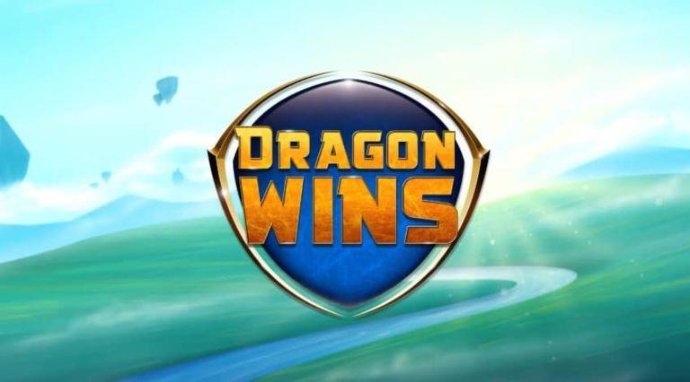 New Slot Review Dragon Wins