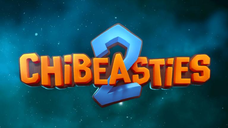 New Slot: Chibeasties 2 (Yggdrasil) Review