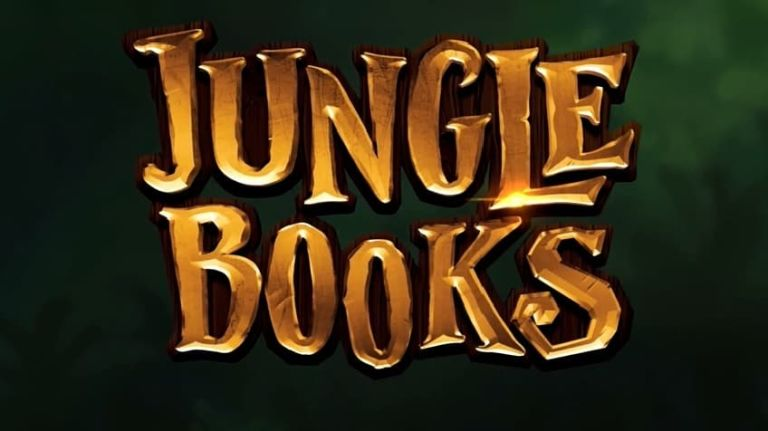 Casino Streamers Review Jungle Books Slot