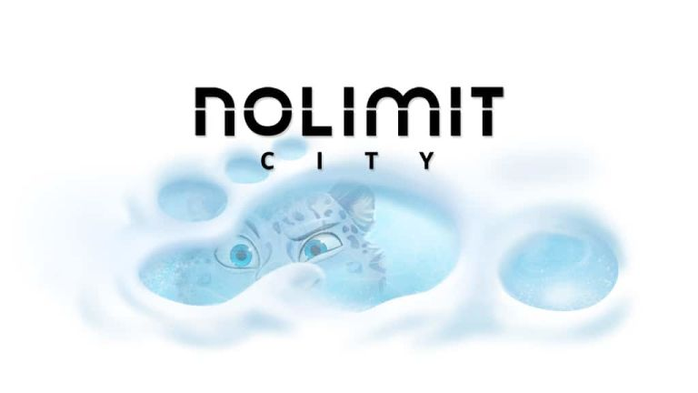 Nolimit City - Now Available in Sweden