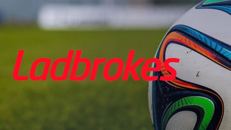Ladbrokes Under Investigation after Paying £1m in 'Hush money' to the Victims of Problem Gambler