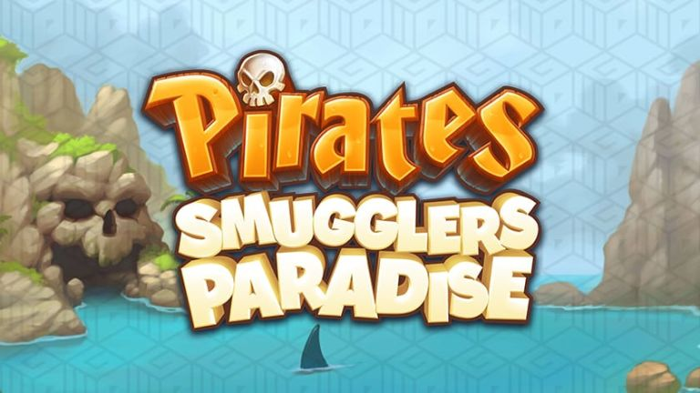 New Pirate Themed LeoVegas Originals Slot Released
