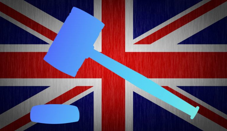New Restrictions for UK Players