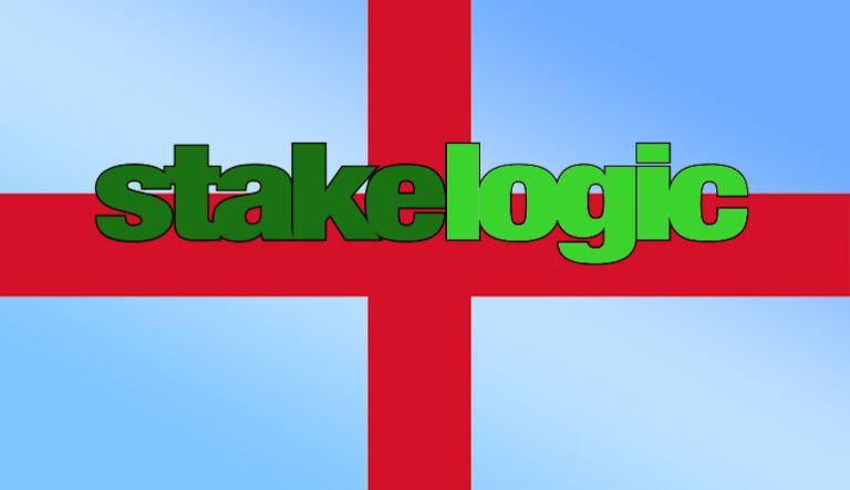 Stakelogic Awarded Prestigious UKGC Licence