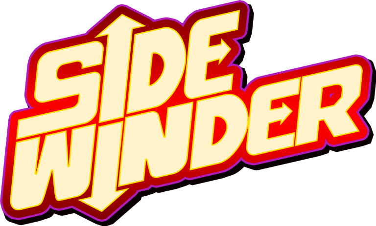 Preview of Side Winder Slot: A New Just For The Win Game