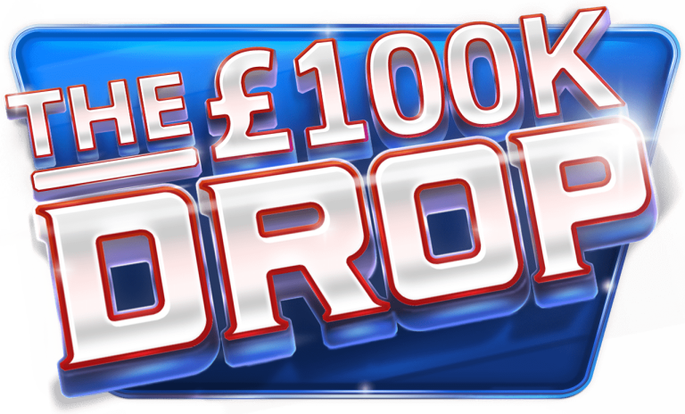 Video Slot Review – The 100K Drop - Red Tiger Gaming